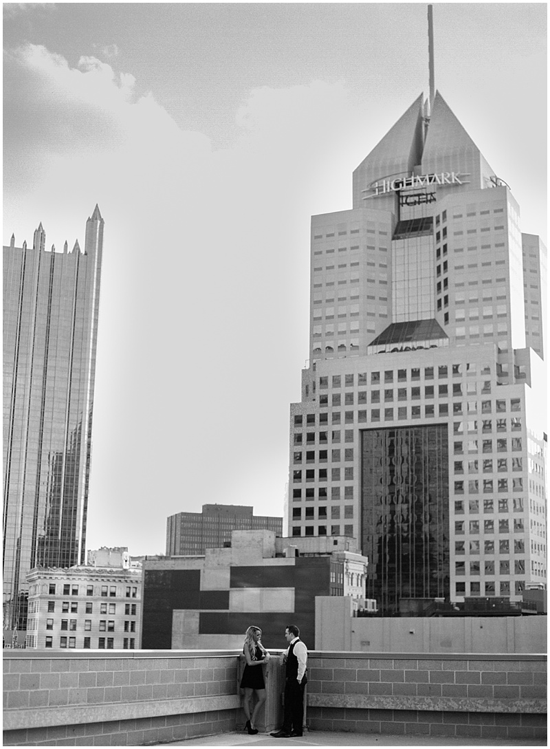 pittsburgh film photography