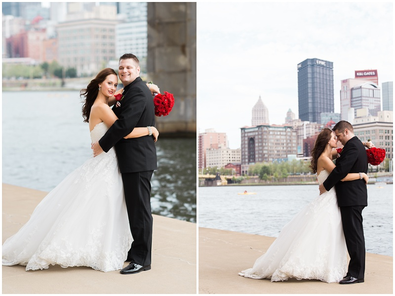 pittsburgh wedding_0010
