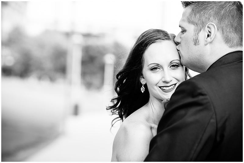 pittsburgh wedding_0012
