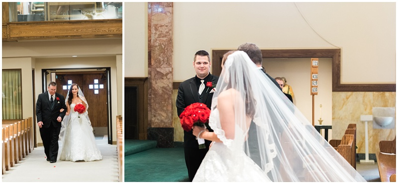 pittsburgh wedding_0014