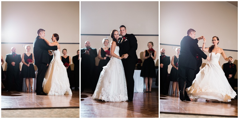 pittsburgh wedding_0022