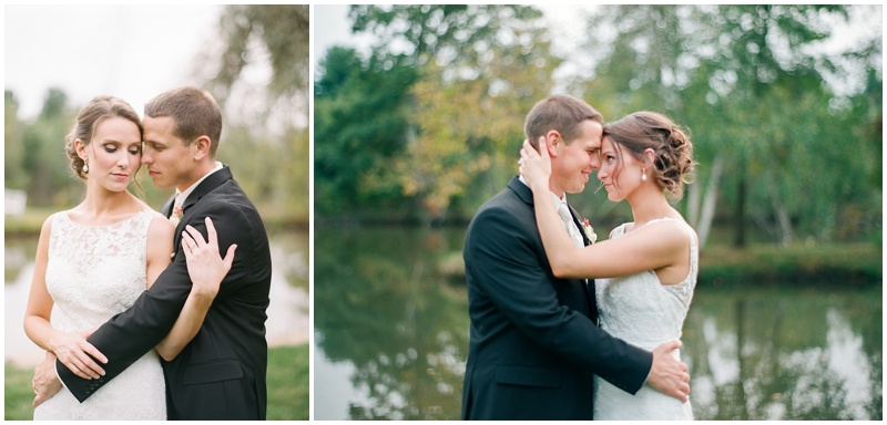 succop conservancy wedding_0024