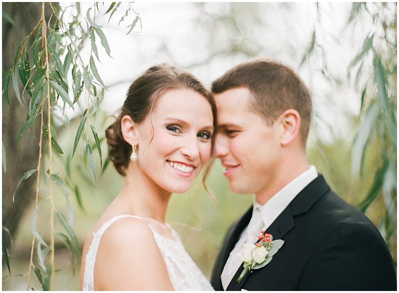 succop conservancy wedding_0027