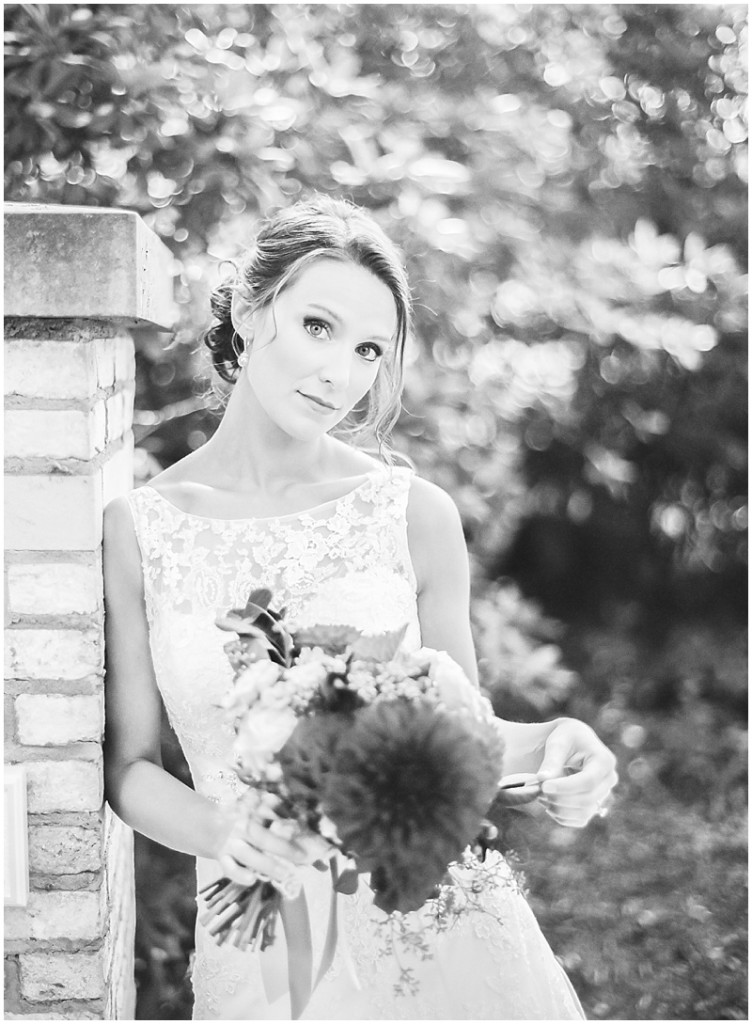 succop conservancy wedding_0030