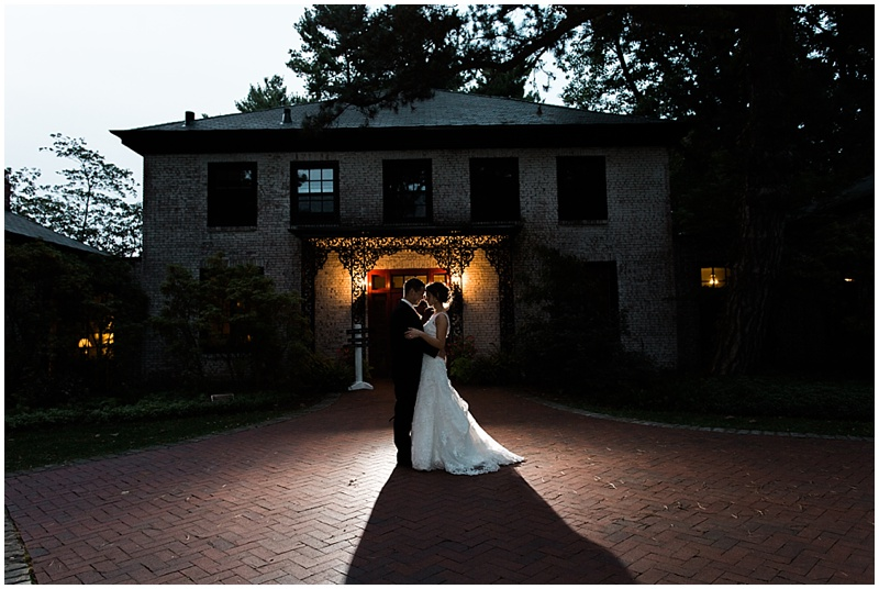 succop conservancy wedding_0039